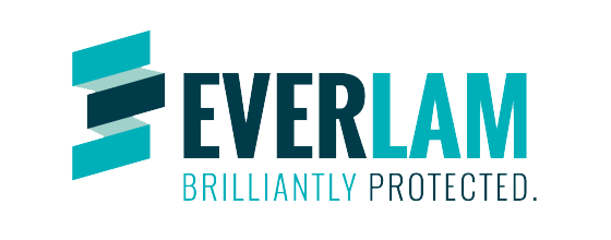 Everlam Logo