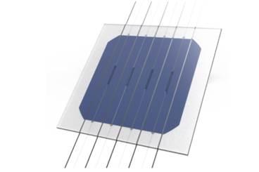 project Sunovate